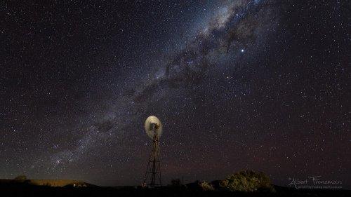 1500px Karoo stars~1206 AF55594~a froneman